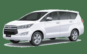 Jasa Rental Mobil Labuan Bajo Paling Murah