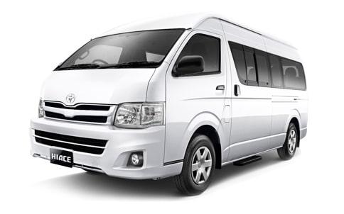 Rental Mobil Bajo1
