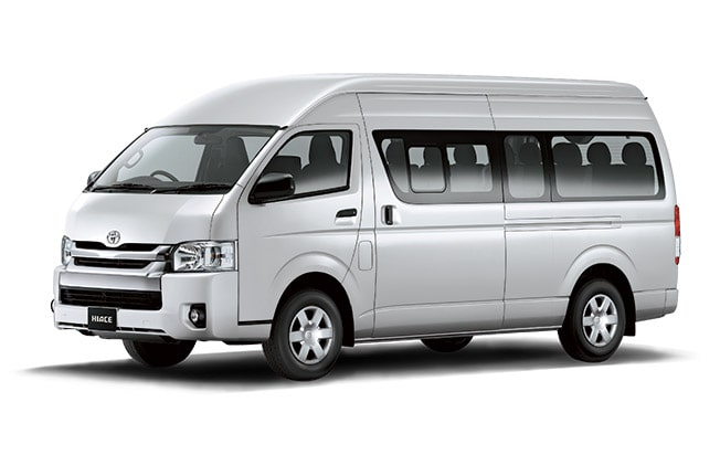Rental Mobil Labuan Bajo11